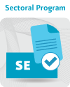 Secretariat of Economy Sectoral Program